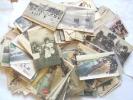 Lot De 400 Cartes Postales Anciennes De Ma Collection - Cartes Postales
