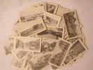 Lot De 300 Cartes Postales Anciennes De Ma Collection - Cartes Postales