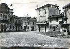 CERANO - G. B. CRESPI PITTORE E FONTANA BEATO PACIFICO    1959 - Novara