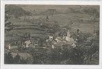 SLOVENIA, MIESS, MEZICA, KOROSKA, EX Cond.  PC Unused,  Ca 1910s - Slowenien