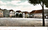 Rügenwalde V.1904 Markt (9699-02) - Pommern
