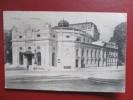 AK SALZBURG 1910 //  Q5816 - Salzburg Stadt