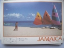 Jamaica Runaway Bay - Jamaica