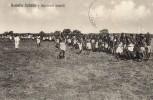 SOMALIE - Guerrieri Somali - Somalie