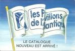 44  SAVENAY   LES  PAVILLONS  DE   LATLANTIQUE - Savenay