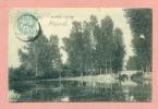 CPA - 51 - PLIVOT - LE GUE - LA MARNE - 1906 - France