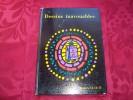 DESSINS INAVOUABLES °   BIZARRE 13-14-15  ° JEAN JACQUES PAUVERT - Livres, BD, Revues