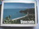Venezuela Margarita Nice - Venezuela