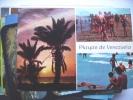 Venezuela Playas - Venezuela