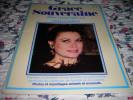 """Grace Kelly - Livre """"Grace Souveraine - Documents Et Souvenirs"""" - Livres, BD, Revues"""