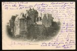 Chateau De Fayrac  -   TB - France