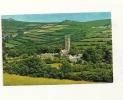 Widecombe In The Moor Devon - Cartes Modernes