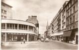 CAEN  -  Rue Saint -Pierre. - Caen
