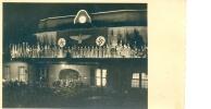 Photo-Karte  IIWK - Aufmarsch - 1939-45