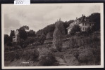 Vaumarcus - La Rochelle Vers 1935 (Neuchâtel) (8225) - NE Neuchatel