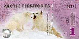 * QATAR - 100 RIYALS ND (2007) UNC - P 26 - Qatar