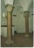 Nederland/Holland, Rinsumageest, Hervormde Kerk, Crypt, 1991 - Nederland
