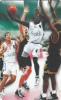 GERMANY(chip) - Basket(A 17), Tirage 17000, 08/97, Used - Deportes