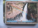 Azië Asia Philippines Philippijnen Laguna The Pagsanjan Falls - Filippijnen
