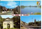 LE PERRAY EN YVELINES - Le Perray En Yvelines