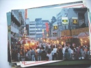 Maleisië Malaysia Kuala Lumpur China Town - Maleisië
