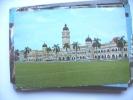 Maleisië Malaysia Kuala Lumpur China Town Federal Secretariat - Maleisië