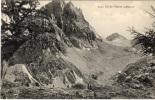 74 - COL DE L'ISERAN - LOT DE 3 CARTES - Sommet Du Col De L'iseran -l'albaron Et Pointe De Charbonnel - France