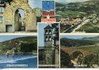 CP34430 - VILLEMAGNE - Carte Souvenir, Divers Aspects - France