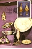 Romania / Maxi Card / Pietroasa Treasure / First Day Of Issue - Archeologia