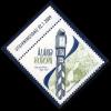ALAND 2009 / Borders Fronteras / Gp21 - Sin Clasificación