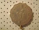 HONG KONG 2 DOLLARS 1975 - Hong Kong