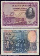 Bulgaria 200 Leva 1929 P 50 UNC - Bulgarie