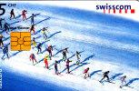 Taxcard   PARFAIT ETAT - Suisse