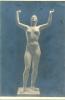"""AK - Arno Breker : """"Eos"""" - 1939-45"""