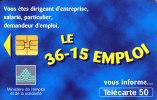 TELECARTE   PARFAIT ETAT - France