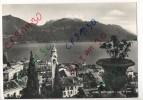CP Italie - MENAGGIO - Lago Di Como (112-23) - Como