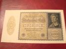 10 000 Mark 1922 - Sin Clasificación