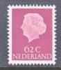 Netherlands 356  * - Ungebraucht