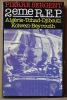 2eme R.E.P. Algérie, Tchad, Djibouti, Kolwezi, Beyrouth - Pierre Sergent - Historia