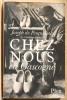 CHEZ NOUS EN GASCOGNE - Joseph De Pesquidoux - Midi-Pyrénées
