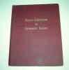 1944 1945 - Service D´Illustration Du Gymnaste Suisse - 40 Pages - Plus De 200 Photos  Etc .. - Gymnastique