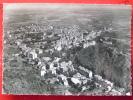 V7-63-puy De Dome--chatelguyon-vue Generale--aerienne-carte Photo - Châtel-Guyon