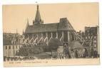 PARIS - Eglise Saint Séverin - CPA - Churches