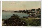 SYDNEY Lavender Bay - Sydney