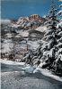Pk Dolomiti:1084:Saluti - Bolzano