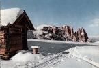 Pk Dolomiti:1081:Saluti - Bolzano