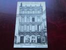 LA ROCHELLE MAGASIN AUX ALLIES RUE CHAUDRIER PLACE D'ARMES - La Rochelle