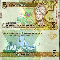 Ukraine Banknote 10 Hryven 1992 (1996) P-106 Aunc - Ukraine