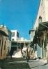 SIDI BOU SAID. - Tunisie