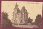 36 - ST MARCEL - Château De Bordessoulle - France